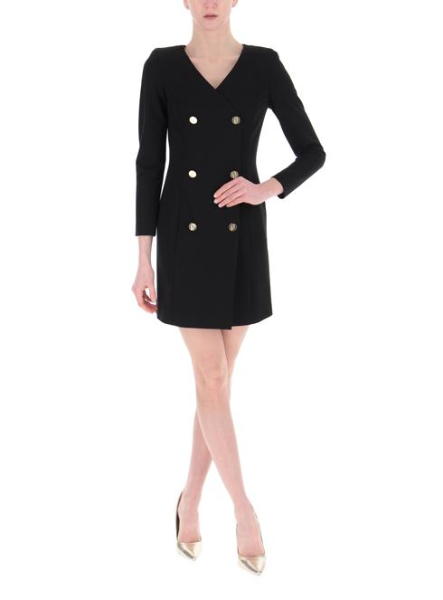 carro oler novedad  Liu Jo clothes shop online | Sorelle Ramonda