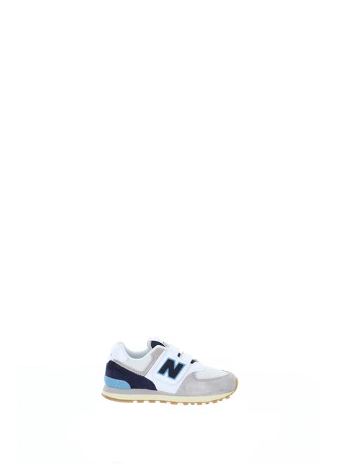 New Balance yv574sou -30% shoes kids grey 227100060393   Sorelle ...