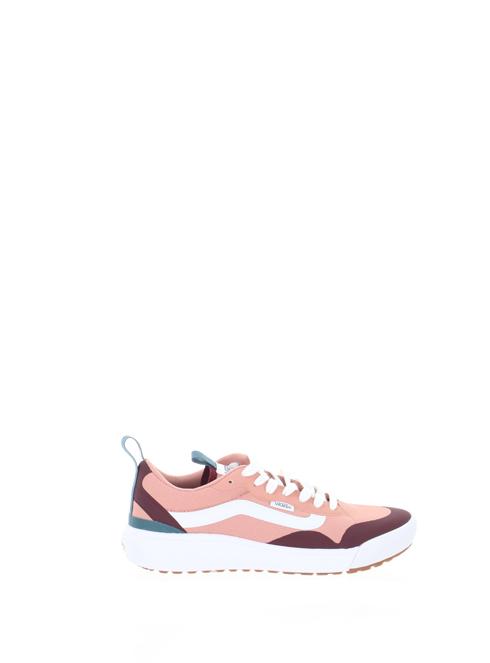 vans donna scarpe